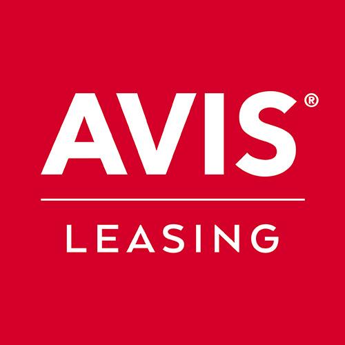 Avis Leasing